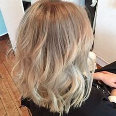 blonde bob root stretch 1000 images about root stretch blondes on pinterest