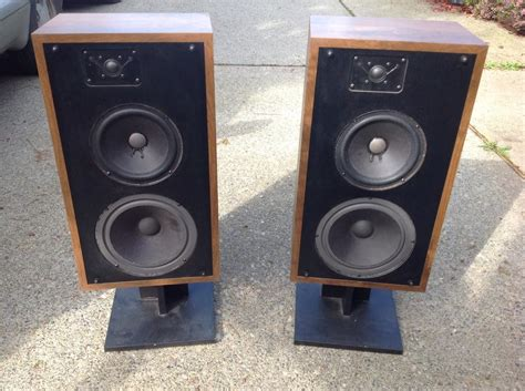 Speaker Subwoofer Advance Advance A2 Speakers Advance Speaker Korp Central Saanich