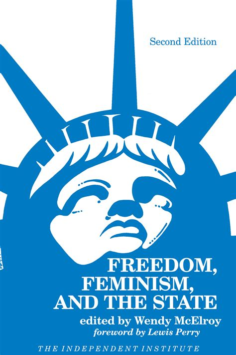 a state of freedom a novel books freedom feminism and the state