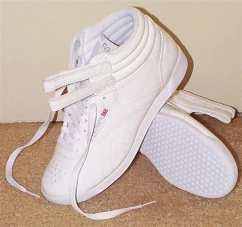 imagenes zapatos comicos vestuario de los 80s en pinterest fiesta de los a 241 os 80