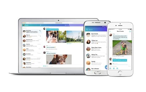yahoo messenger for android tablet reved yahoo messenger now available on mobile web and yahoo mail