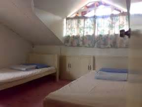Transient Rooms In Baguio Near Burnham Park by Moveinthecity Transients In Baguio City