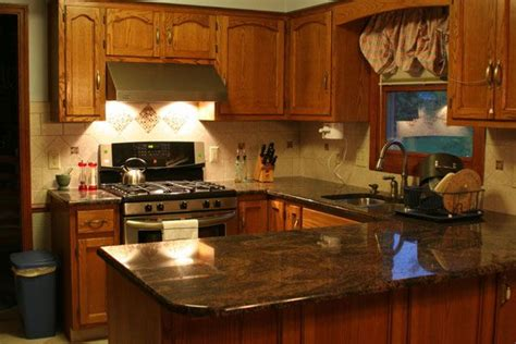 kitchen countertops options ideas 30 best images about kitchen countertops backsplashes on kashmir white granite
