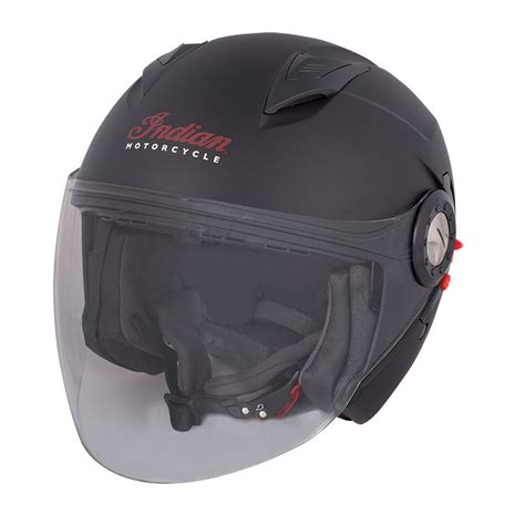 motorcycle helmets and jackets 100 motorcycle helmets and jackets agv motorcycle