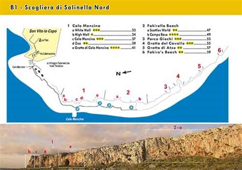 Rok Sisilia sicily rock sport climbing sicilia
