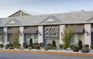 accommodations cape cod ma book four points by sheraton eastham cape cod cape cod