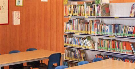 biblioteca escolar contados a la importancia de la biblioteca escolar