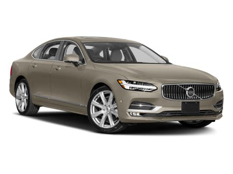 autobahn volvo fort worth   pre owned car dealer service center tx