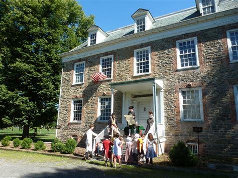 van cortlandt house museum c programs van cortlandt house museum