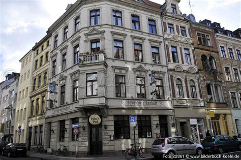 deutsche bank ebertplatz köln öffnungszeiten bilderbuch k 246 ln palms pief schenkwirtschaft