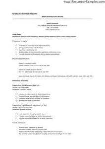 Graduate School Resume Objective by Search Results For Resume For Graduate Students Sle Calendar 2015