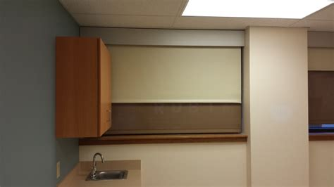 office furniture syracuse ny suny joslin diabetes center office furniture interiors