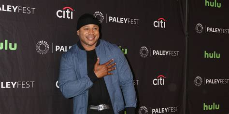 Smith Ll Cool J Also Search For 8 Dramatic Thefts