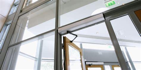 swing electric low energy swing door operator