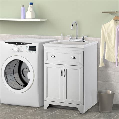 Inexpensive Cabinets For Laundry Room Amazing Wall Cabinets For Laundry Room 96 On Cheap Home Decor Ideas With Wall Cabinets
