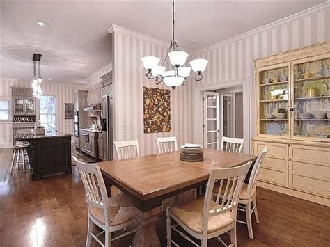 trisha yearwood country kitchen as seen on tv trisha yearwood s southern kitchen for sale