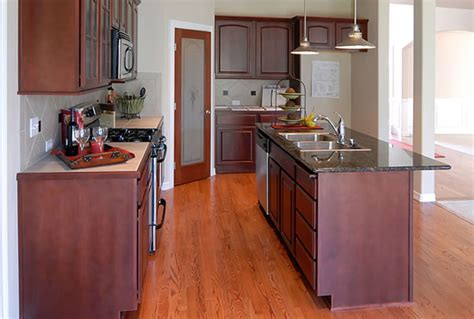 kitchen cabinets dayton ohio kitchen remodeling contractor in dayton ohio