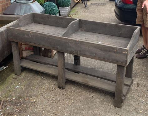 Furniture Traders by Prop Hire 187 Furniture 187 Traders Display Stand Keeley Hire