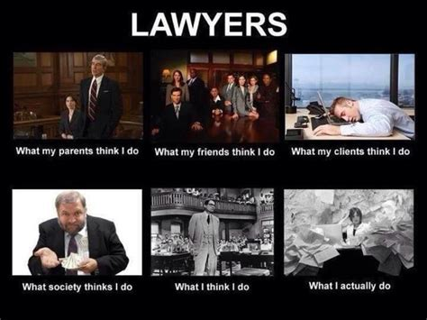 Lawyer Memes - www wyldesummers com i want my career back pinterest