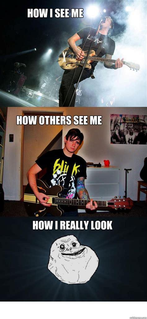 Blink 182 Meme - blink 182 tom memes