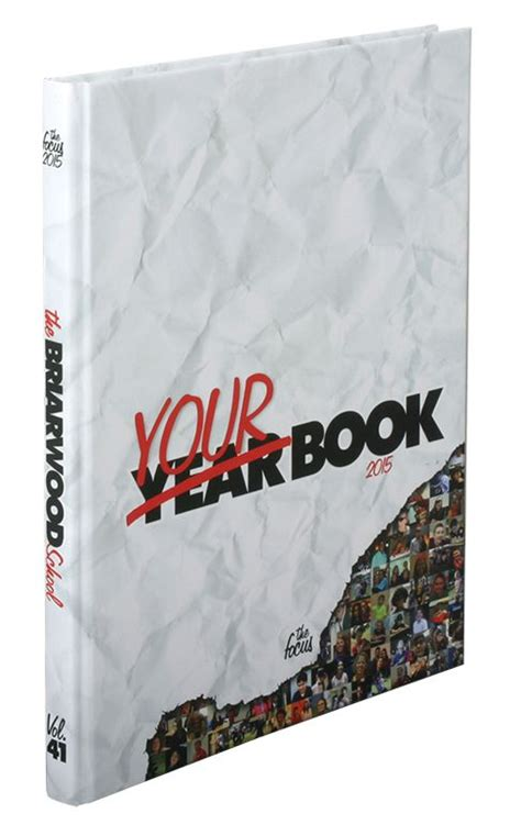 themes yearbook 148 best images about yearbook covers on pinterest