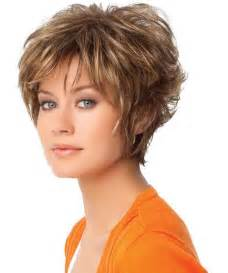 hair styles that thins u short length layered hairstyles thin hair for round faces