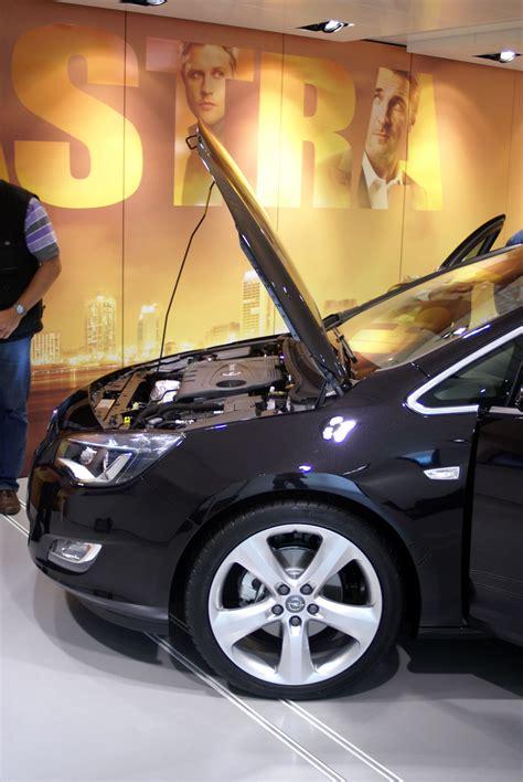Auto Neukauf by Bild 203060515 Neukauf Des Astra J Opel Astra J