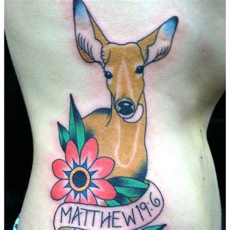 tattoo bible debate 99 bible verse tattoos to inspire