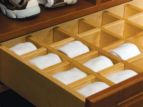 bedroom drawer organizer bedroom drawer organizer bedroom at real estate