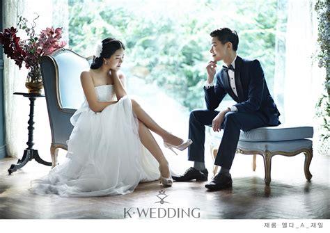 And Couples Kwedding S K Wedding