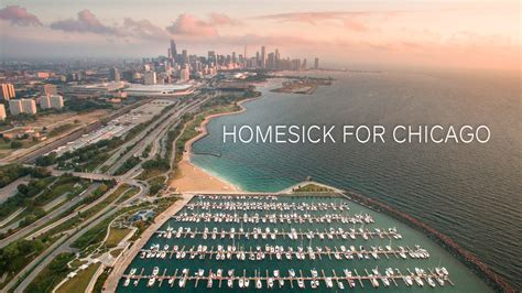 Homesick Chicago | homesick for chicago youtube