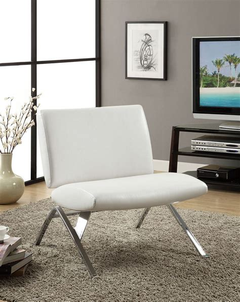 white leather bedroom chair 5 best modern chairs not only modern tool box