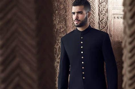 latest mens eid shalwar kameez designs   eid
