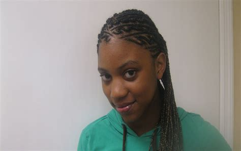 where to get dreads maintained in north dallas tx african braiding salon image short hairstyle 2013