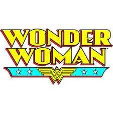 Kitchen Aid Stand Mixer Red - 1000 images about wonder woman cake on pinterest wonder