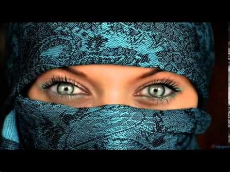 arabic house music 2013 best new arabic mix 2009 funnydog tv