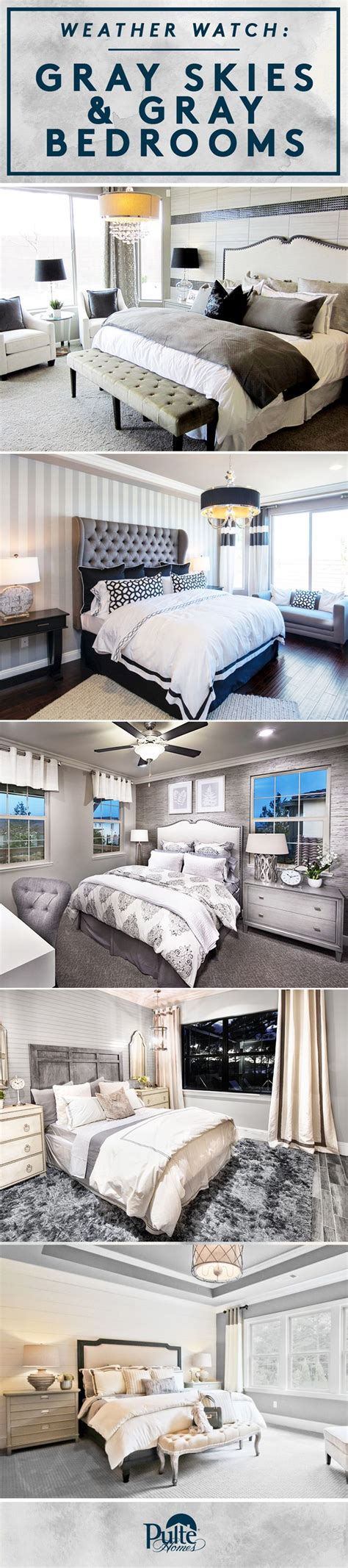 pulte homes interior design new pulte homes interior design interior decorating ideas