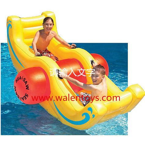 pool couch floats inflatable swimming pool chair float air mattress lake