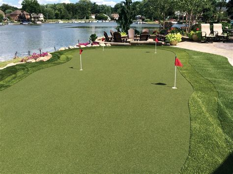 how much does a backyard putting green cost how much does a backyard putting green cost 28 images