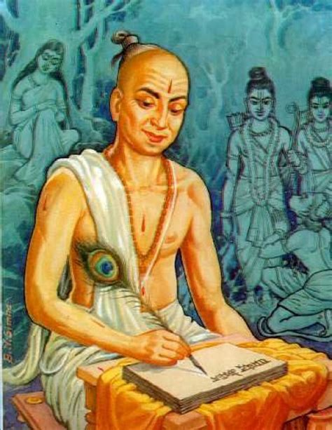 biography tulsidas hindi language tulsidas junglekey in image