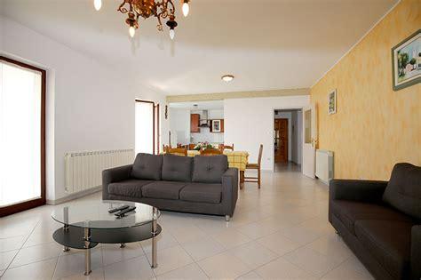appartamenti orsera appartamenti orsera vrsar apartments linet funtana