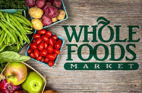 whole foods food why i quit whole foods pushingforhealth