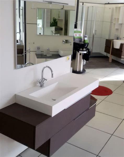 mobili bagno como arredo bagno como 70 images arredo bagno vendita