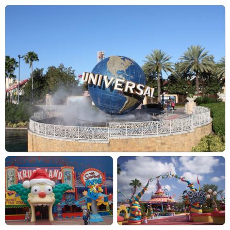 the unofficial guide to universal orlando 2018 the unofficial guides books universal orlando a better mouse trap the unofficial
