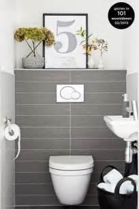 badezimmer fick g 228 ste wc fliesen grau holzablage badezimmer