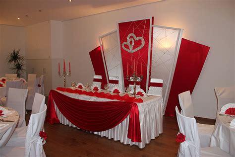 Deckendekoration Hochzeit by Deckendekoration Hochzeit Mieten Execid