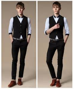 Cool teen fashion look for boys trendislife
