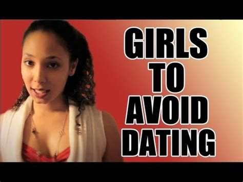 8 Topics To Avoid On A Date by To Avoid Dating