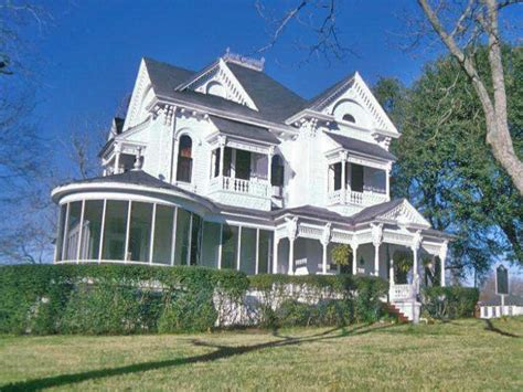 queen anne style house plans home queen anne victorian house queen anne victorian home