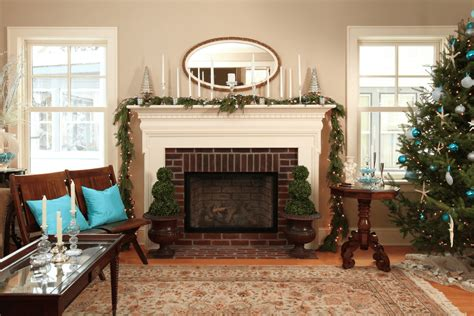 Fireplace Decorations Ideas mantel decorating ideas freshome